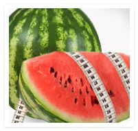 Dieta da melancia