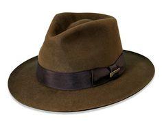 33 mejores imágenes de sombreros  dcc48bcd3c5
