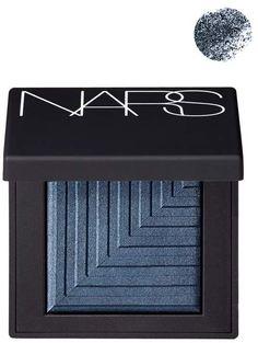 Nars Dual Intensity Eyeshadow, Riveting, Eyeshadow Brushes, Iron Oxide, Mind Blown, How To Apply, Nordstrom Rack, Hair