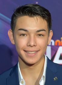 ryan potter plays as hero American Teen, Asian American, American Actors, Manny Jacinto, Ryan Potter, Daniel Henney, Frank Zhang, Moving To Los Angeles, Boy Face