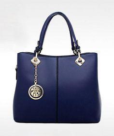 Designer Big Shoulder Bag Tassel Satchels