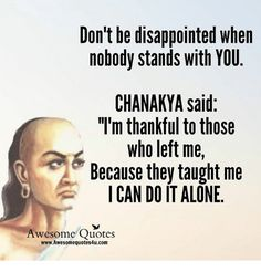 That's the truth,I'm really thankful to you True Feelings Quotes, Karma Quotes, Good Thoughts Quotes, Real Life Quotes, Wise Quotes, Libra Quotes, Attitude Quotes, Buddha Quotes Inspirational, Motivational Picture Quotes