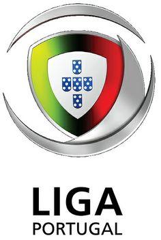 Portuguese Pro League: Primeira Liga Portugal.
