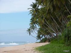 Kogalla in Sri Lanka