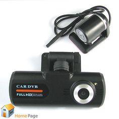"2.7"" GPS Car Cam HD Dual Lens Dashboard Dash Separate Rear Camera Vehicle DVR - http://www.carcamerareviews.co.uk/blackvue/2-7-gps-car-cam-hd-dual-lens-dashboard-dash-separate-rear-camera-vehicle-dvr/  Visit %http://carcamerareviews.co.uk%"