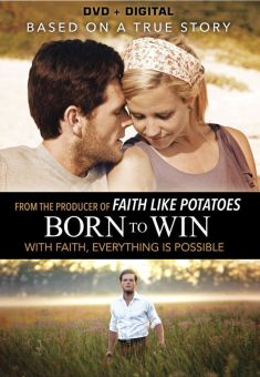 Born to Win (2014)