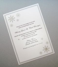 Flat Holiday Party Invitations Glowing Dots  Front  Dijon
