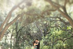 Oak Canyon Nature Center Wedding Photographer, Kevin Le Vu, Anaheim Hills, Yorba Linda, Orange County Photography