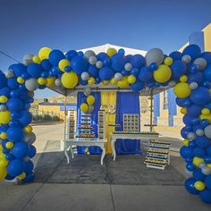 Quictent No-Side Upgraded x Pop Up Canopy -White 10x10 Canopy Tent, Pop Up Canopy Tent, Tent Baby Shower, Tent Design, Tent Decorations, Event Marketing, Outdoor Parties, Party Party, Party Ideas