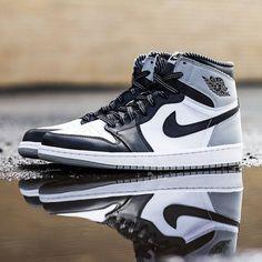 Nike air jordan 5 Homme 860 Shoes