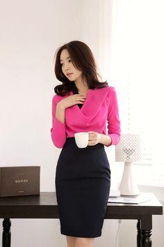#kfashion #fashion #dresses