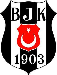 Fenerbahçe Beşiktaş Maç Biletleri