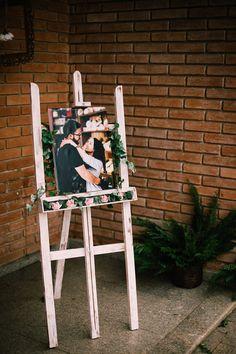 Casamento minimalista moderninho blog de casamento Berries and Love_0019 1