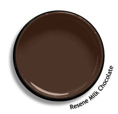 Resene Milk Chocolate is a tasty old leather brown. From the Resene Heritage colours collection. Try a Resene testpot or view a physical sample at your Resene ColorShop or Reseller before making your final colour choice. www.resene.co.nz