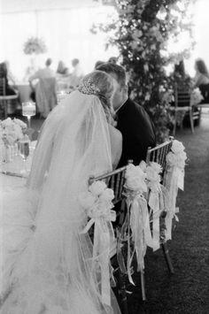 Georgia Wedding Ashley Seawell 3 | photography by http://www.ashleyseawellphotography.com