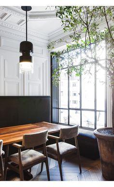 Lille Apartment Dini