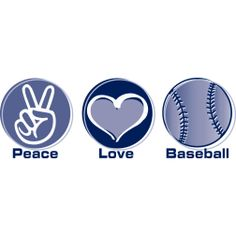 March is Multiple Sclerosis Awareness month, so let's all wear our orange! Dodgers Baseball, Baseball Mom, Softball, Volleyball Mom, Baseball Stuff, Multiple Sclerosis Awareness, Another A, Peace And Love, My Love