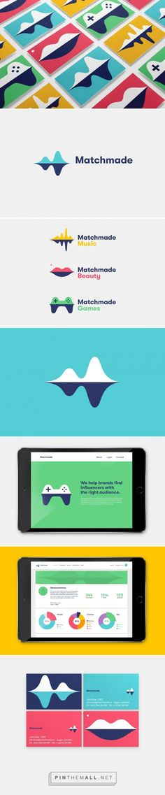 Matchmade - muskat - muskat - created via https://pinthemall.net?utm_content=bufferd943b&utm_medium=social&utm_source=pinterest.com&utm_campaign=buffer