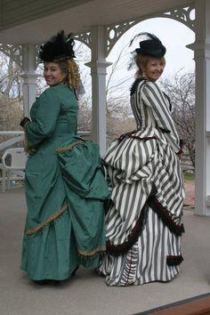 Femmes Époque Robes Victoriennes Victorienne Victorien Vêtements Victorien Style Victoriennes Édouardiens RHqv1wPgf