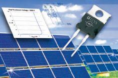 IXYS- 800 V half bridge AC-DC rectifier #ac_dc #power #electronic_components #tech_news #engineering #download_datasheet #IXYS