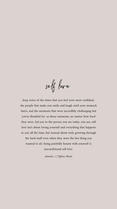 Self Healing Quotes, Self Love Quotes, Quotes To Live By, Make Time Quotes, Self Acceptance Quotes, Motivacional Quotes, Mood Quotes, True Quotes, Worth Quotes