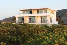 A spectacular location in the heart of Hermanus along Marine Drive offers guests easy access to the whale-watching cliff path as well as a short stroll into the village to the nearby shops and restaurants. Luxury Accommodation, Honeymoons, Whale Watching, Cliff, Easy Access, Paths, Restaurants, Shops, In This Moment