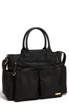 Skip+Hop+'Chelsea'+Diaper+Bag+available+at+#Nordstrom $99