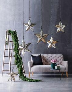 Best 25+ Christmas house lights ideas on Pinterest | DIY ...