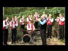 Morava , krásná zem - Moravanka European Countries, Czech Republic, Folk, Culture, Costumes, Music, Youtube, Musica, Musik