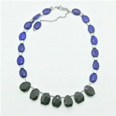 Statetment necklace - LALOU Bracelets, Jewelry, Jewlery, Jewerly, Schmuck, Jewels, Jewelery, Bracelet, Fine Jewelry