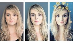 Filters have never been more prevalent – and it's leading some people to have fillers, Botox and other procedures. What's behind the obsessive pursuit of a flawless look? A Level Exams, Snapchat Filters, Create Image, Body Image, The Guardian, Photography Tips, Surgery, Health And Beauty, Take That