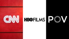 10 Secrets for Making the Most of Your Film's Broadcast Premiere | POV Blog | PBS