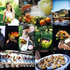 The wedding planning iwedplanner website having more useful features and offers for wedding vendors to register their business. Useful one to wedding couples also and it will make collection as easy to them.