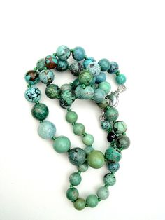 Find it here: http://senselessart.bigcartel.com/product/chines-turquoise-pearl-necklace-from-pearls-for-bad-girls#