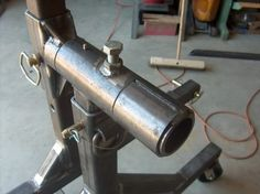 Pin By On Mechanical Pinterest Welding Projects Cars And Homemade Tools