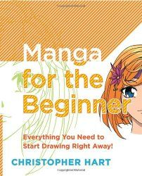 Manga for the Beginner: Everything you Need to Start Drawing Right Away! Manga for the Beginner Everything You Need to Start Drawing Right Away Manga Tutorial, Manga To Read, Got Books, Books To Read, Reading Online, Books Online, Dynamic Action, Story Sequencing, Tutorials