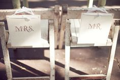 MissMrs o Mrs