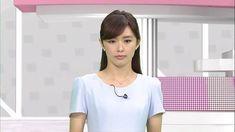 伊藤綾子 news every.