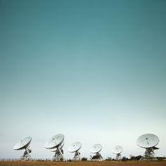 Mullard Radio Astronomy Observatory, Cavendish Laboratory, University of Cambridge