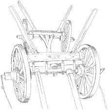 Image result for polish wagons