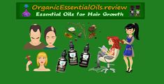 What Are Essential Oils, Therapeutic Grade Essential Oils, Organic Essential Oils, Essential Oil Blends, Holistic Remedies, Herbal Remedies, Athlete Nutrition, International Health, Best Hair Oil