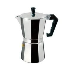 Cuban Coffee Maker Best