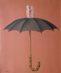 Rene Magritte Hegel's Holiday.jpg (1356×1616)