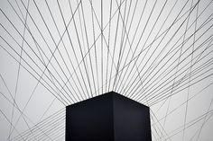 Lines #1. Photography - Magda Kolodziejczyk. Follow me on Instagram - mags28