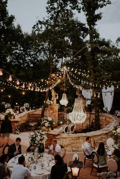 Most important moments must be celebrated in a different way! Wedding Night, Dolores Park, Events, In This Moment, Celebrities, Party, Celebs, Honeymoon Night, Parties