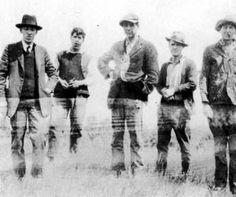 Lovecraft in Vermont in 1928.