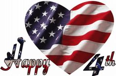 Image result for 4th of july wallpaper tumblr