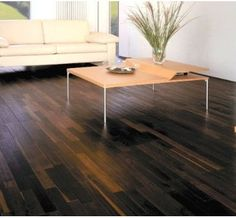 Google Image Result for http://www.makingthishome.com/wp-content/uploads/2009/06/hardwood-floor.jpg