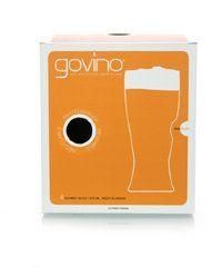 GoVino Beer-4 pack