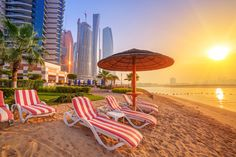 3nt 5* Abu Dhabi Getaway with Breakfast & Flights deal in Holidays Enjoy a luxurious three-night break in the fascinating Emirate state of Abu Dhabi.  Stay at the 5* Park Arjaan Hotel, winner of a TripAdvisor Certificate of Excellence.  Your stay includes break fast each morning.  And return flights from London to Abu Dhabi.  Visit the many golden sand beaches or the stunning Sheikh Zayed Grand Mosque.  Valid for stays on selected dates from 13th Feb-30th Jun 2017. BUY NOW for just £359.00